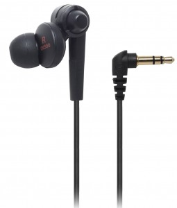 Audio Technica AT-CKS90