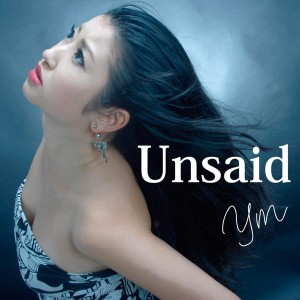 YM: Unsaid - Single on iTunes