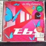 EbS: IN THE FUTURE