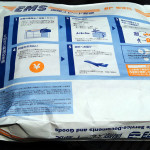 EMS package from Tenso