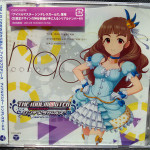 THE IDOLM@STER CINDERELLA MASTER 027