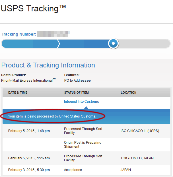 viagra ems usps delivery days