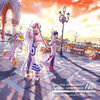 ARIA The ORIGINATION ORIGINAL SOUNDTRACK tre - TV Tokyo animation