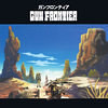 Gun Frontier At-X Anime Original Soundtrack