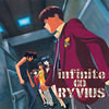 Infinite RYVIUS Original Soundtrack