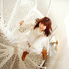 ARIA THE ORIGINATION OP Theme Spirale - Single: TV Tokyo Animation