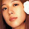 BoA: LOVE & HONESTY