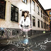 BONNIE PINK: Thinking Out Loud