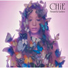 CHiE: Beautiful Ladies - EP