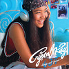 Crystal Kay: 637-always and forever-